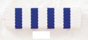 Cloth Ribbon - PRC-33-