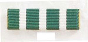 Cloth Ribbon - PRC-34-
