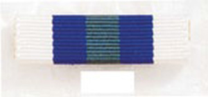Cloth Ribbon - PRC-37-