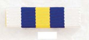 Cloth Ribbon - PRC-38-Premier Emblem