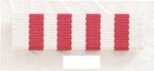 Cloth Ribbon - PRC-39-