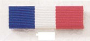 Cloth Ribbon - PRC-3-