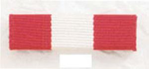 Cloth Ribbon - PRC-42-