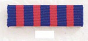 Cloth Ribbon - PRC-43-