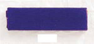 Cloth Ribbon - PRC-45-Premier Emblem