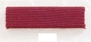 Cloth Ribbon - PRC-46-