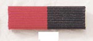 Cloth Ribbon - PRC-4-