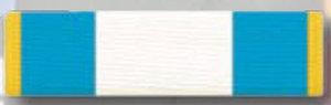 Cloth Ribbon - PRC-51-Premier Emblem