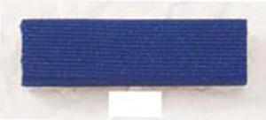 Cloth Ribbon - PRC-5-