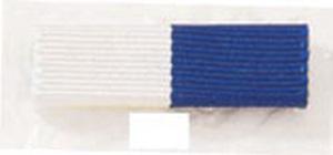 Cloth Ribbon - PRC-6-