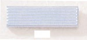 Cloth Ribbon - PRC-7-