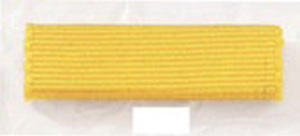 Cloth Ribbon - PRC-9-