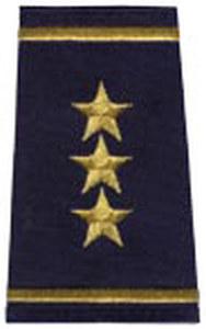 3 Star-