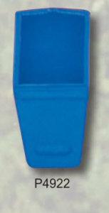 Whistle Guards-Premier Emblem