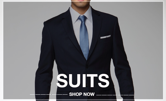 shop-suits2.png