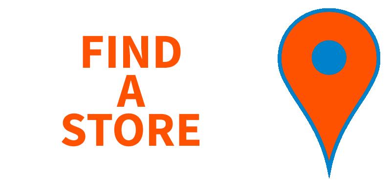 FindaStore