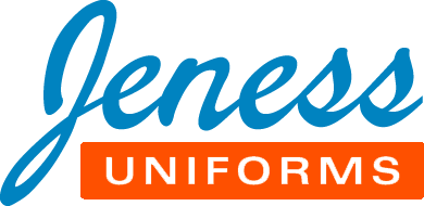 Scrubs | Nursing Uniforms | Jeness Uniforms