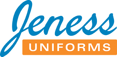 Jeness Uniform Centers LLC