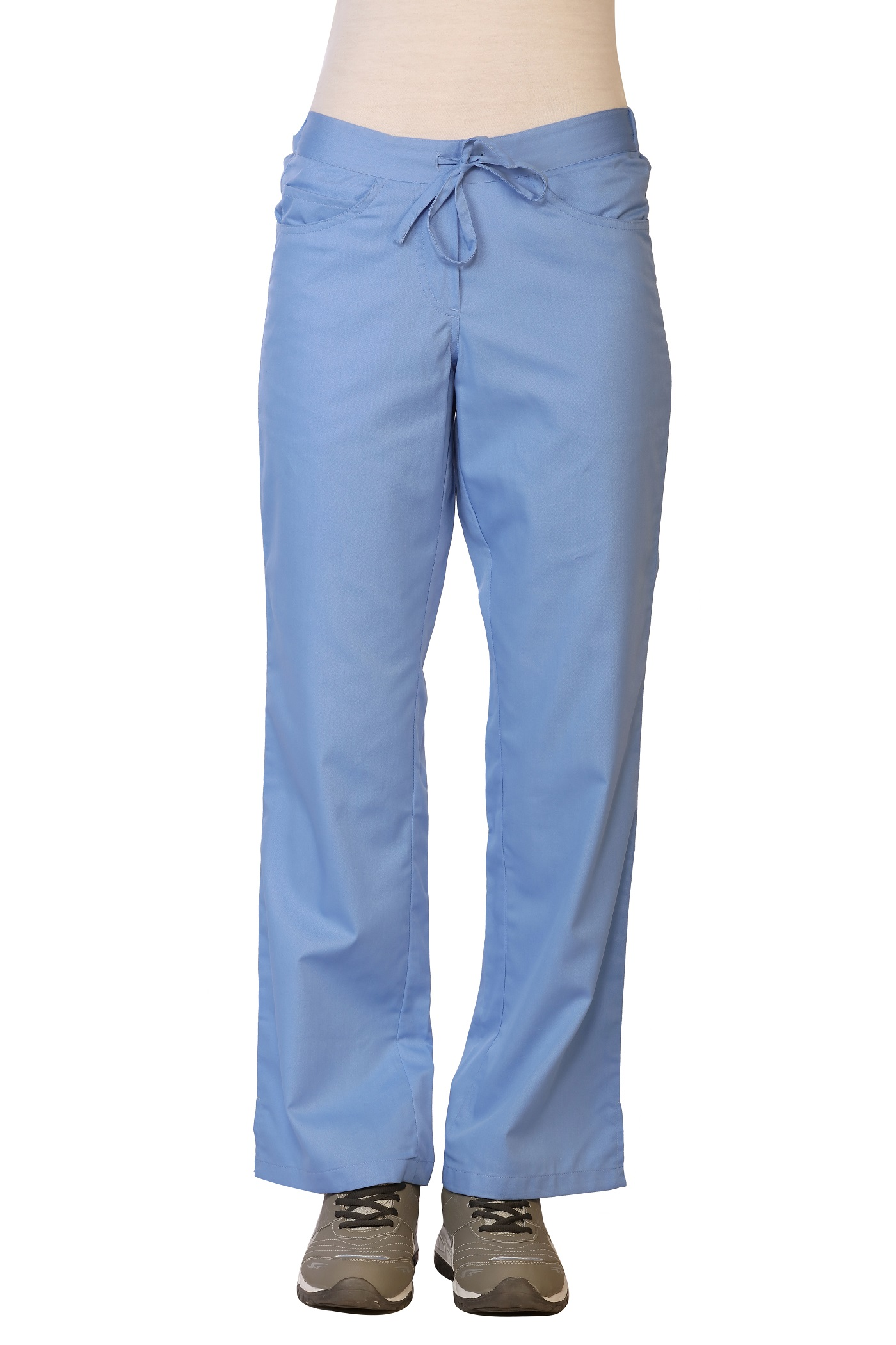Women's Pants, LifeThreads Classic Collection