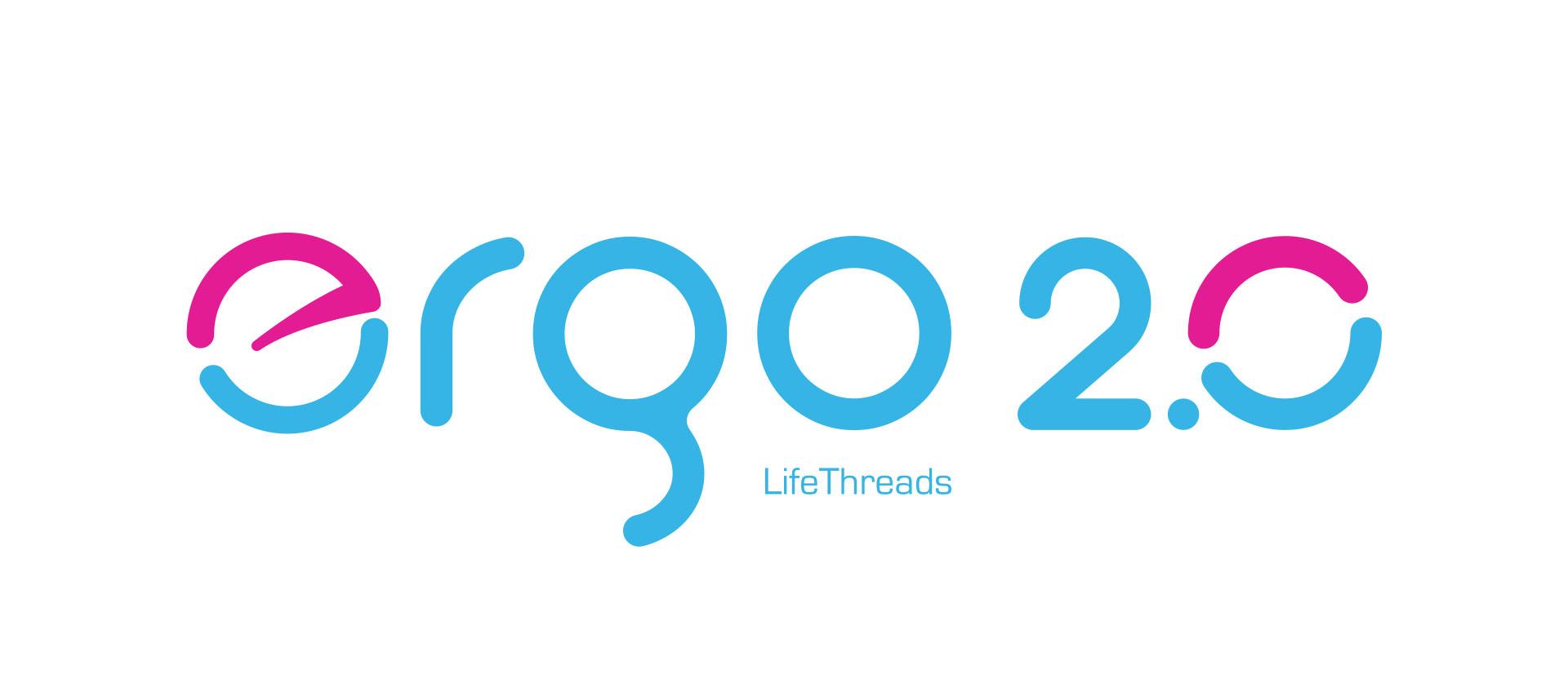 Ergo2.0