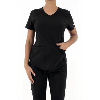 V-Neck Top-LifeThreads
