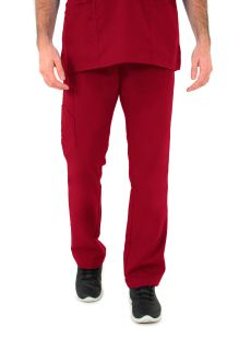 Mens Cargo Pant-Life Threads