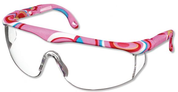 fcda524560 Buy Printed Full-Frame Adjustable Eyewear - Prestige Medical Online at Best  price - CA