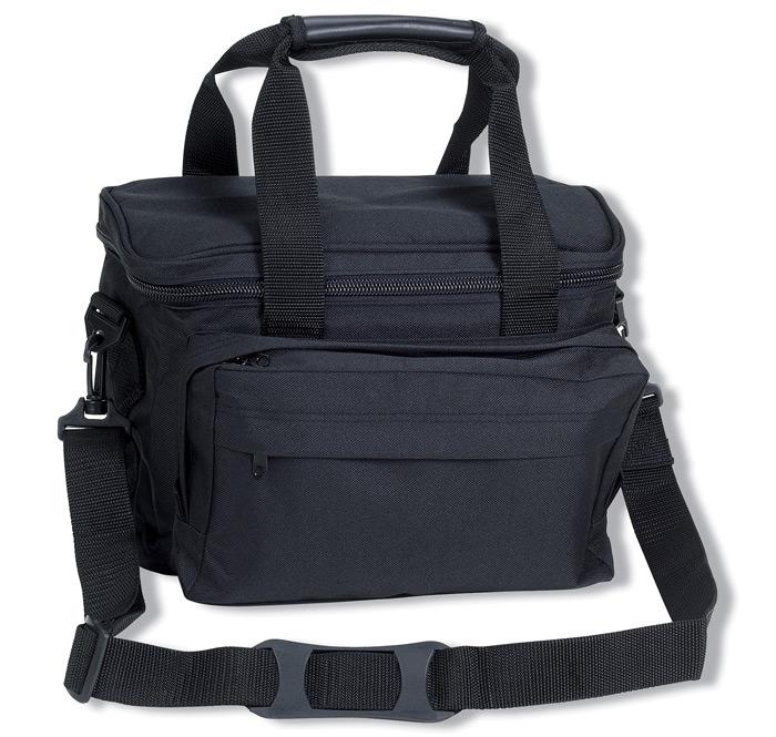 Prestige Padded Medical Bag