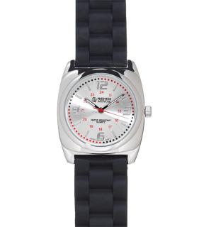 Braided Band Fashion Watch-Prestige Medical