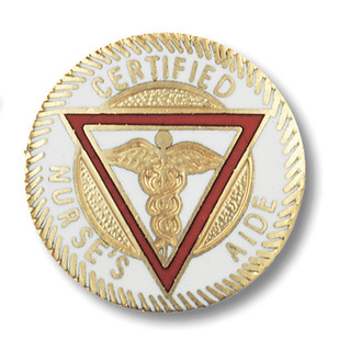 Certified Nurses Aide-Prestige Medical