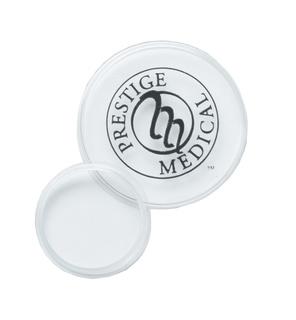 Sprague Diaphragms-Prestige Medical