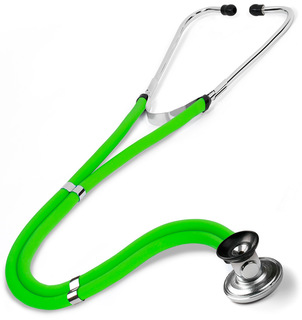 Prestige Medical Sprague-Rappaport Stethoscope-Prestige Medical