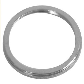 Rim For 122/S122 (Large)-