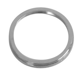 Rim For 122/S122 (Small)-Prestige Medical