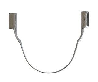 Binaural Spring For S122/122, S132, S134-