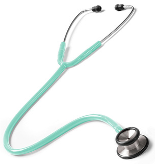 Clinical I® Stethoscope-Prestige Medical