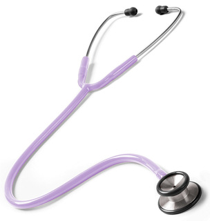 Clinical I® Stethoscope