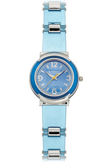 Bracelet Gel Watch-
