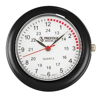 Analog Stethoscope Watch-Prestige Medical