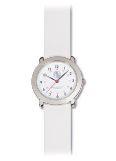 Prestige Classic Watch-