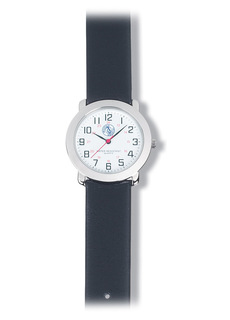 Men's Easy-Reader Watch-