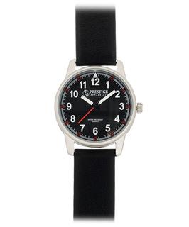 Prestige Deluxe Classic Watch-Prestige Medical