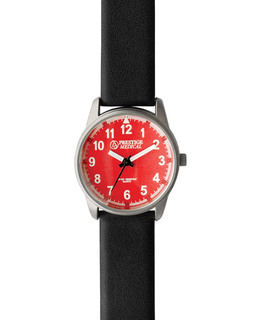 Two-Tone Classic Watch-