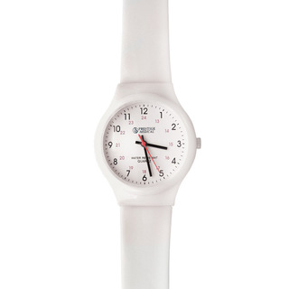 Student Scrub Watch-