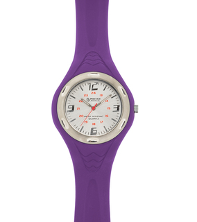 Sportmate™ Scrub Watches-