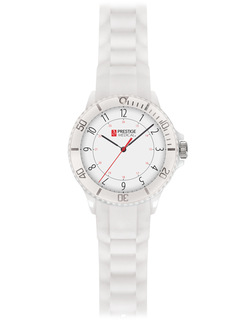 Deluxe Student Scrub Watch-Prestige Medical
