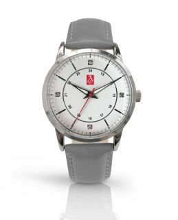 Bel Air - Premium Watch-