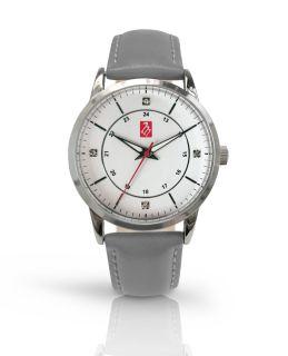 Bel Air - Premium Watch-Prestige Medical