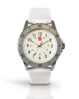 Beverly - Premium Watch-