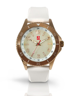 Rodeo - Premium Watch-